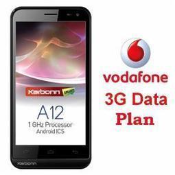 Karbonn A12 - Buy Karbonn A12 Online at Best Price in India   Karbonn Mobiles   Scoop.it