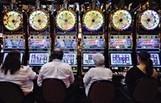 Las Vegas Sands Shopping Pennsylvania Casino for $1 Billion - Businessweek | welkome | Scoop.it