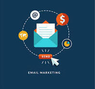 "<a href=""http://www.emailit.co/useful/how-to-boost-your-email-marketing-strategy/"">How to Boost Your Email Marketing Strategy?</a> 