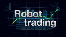 Michel de Trading-Attitude.com - Robots-Trading.com | Trading-attitude | Scoop.it