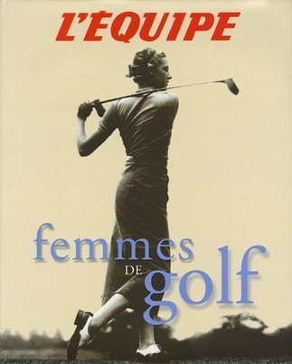 Femmes de golf | Le Meilleur du Golf | Nouvelles du golf | Scoop.it