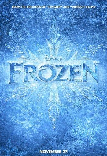 IMDb: ¶▲¶ W.A.T.C.H¶℅¶ Frozen F.u.l.l MOVIE ° - a list by sokeynot | Moovieszone | Scoop.it