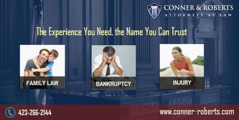 Locksmith Kennesaw GA | chattanooga law firm | Scoop.it