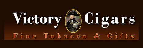 Victory Cigars Inc. | Victory Cigars Inc. | Scoop.it