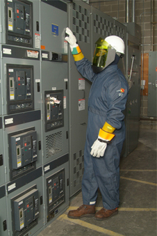 Electrical workplace safety training is the best insurance money can buy - Plant Services | Electrical and Lighting | Scoop.it