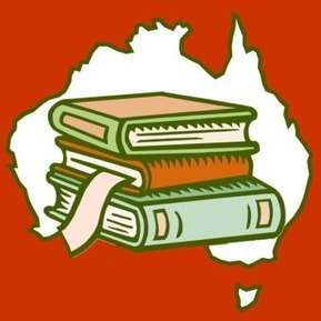 Reading Australia: 200 books at a time - Books and Arts Daily - ABC Radio National (Australian Broadcasting Corporation) | Reading discovery | Scoop.it
