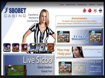 SBOBET แทงบอลผ่านเน็ต สมัคร sbobet เว็บแทงบอลออนไลน์ ที่ดีที่สุด | www.bet2fun.com | Scoop.it