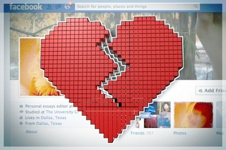 Is Breaking Up With Facebook Necessary? - iUnplug | Personal Branding and Professional networks - @TOOLS_BOX_INC @TOOLS_BOX_EUR @TOOLS_BOX_DEV @TOOLS_BOX_FR @TOOLS_BOX_FR @P_TREBAUL @Best_OfTweets | Scoop.it