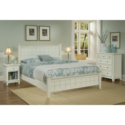 Tips to Buy Quality Furniture online | Staples Coupons for Office Furniture | Scoop.it