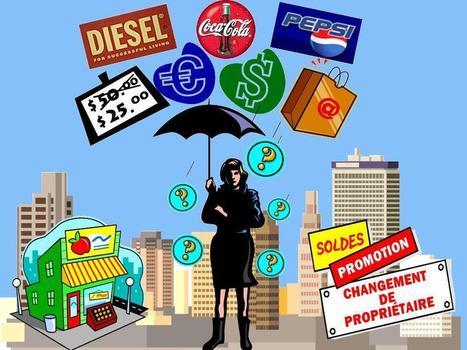 Aportaciones de la Psicologia - Yaosma Estudio del Consumidor | Mercadotecnia y Psicologia | Scoop.it