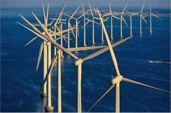 Las energías renovables se convertirán para el 2016 en la segunda fuente de electricidad en el mundo | Formación | Scoop.it