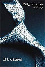 '50 Shades of Grey' Movie Open Casting Call for Christian Grey: Ian Somerhalder Attending? | EAAEntertainment | Scoop.it