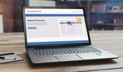 How To Use Google Keyword Planner Tool For Keyword Research - Digital Information World | The MarTech Digest | Scoop.it
