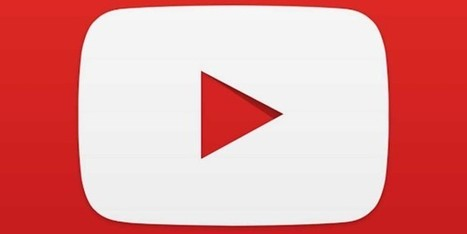 YouTube Announces Live Streaming Video for All Users | All About Social Media! | Scoop.it