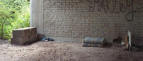 Waarom we alle daklozen een gratis huis moeten geven   Inspiring stories and videos   Scoop.it