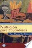 Nutrición para educadores   Nutrición para el desempeño   Scoop.it
