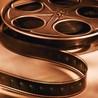 O cinema e o mundo