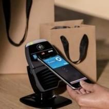 Apple Pay, nouvel eldorado des escrocs | Libertés Numériques | Scoop.it
