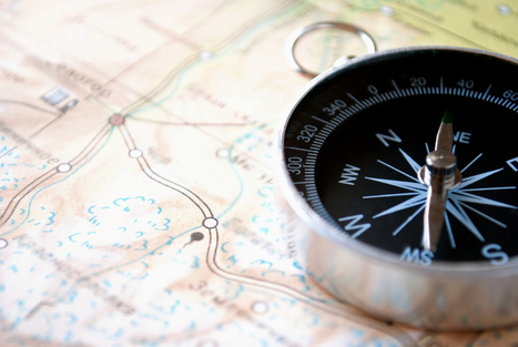 How to Map Your Customer's Journey | UXploration | Scoop.it