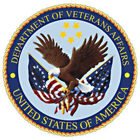 Here's why it's a mistake to Foxify the VA story | Progressive Politics: Tennessee Style (PPTS) | Scoop.it