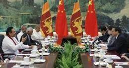 Sri Lanka deplores attack on Mahabodhi temple - Politics Balla   Politics Daily News   Scoop.it