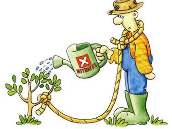 Pesticides : L'alerte du Pr Séralini | Abeilles, intoxications et informations | Scoop.it