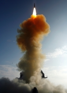 War in Space May Be Closer Than Ever | Trending Intelligence | Scoop.it