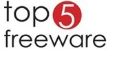 Top 5 Best Free File Compression Software for Windows   Linguagem Virtual   Scoop.it