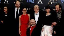 Premios Goya 2013: Lista de ganadores   Fotografía   Scoop.it