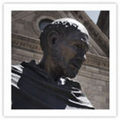 Catholic Climate Covenant | Catholic Social Justice Initiatives | Scoop.it