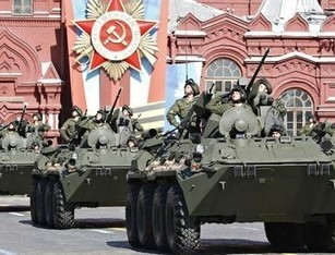Plagiarism scandal in Russia: Hitler's speech copied for Crimea annexation -   Research Capacity-Building in Africa   Scoop.it
