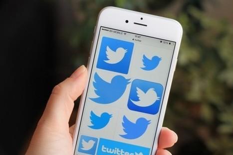 8 consejos para sacar partido a Twitter en un evento [Cómo hacer 'livetweeting'] | LabTIC - Tecnología y Educación | Scoop.it