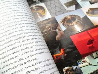 FluxPlay.: Book Review: Jewellery Design & Development, from ... | Jewellery design | Scoop.it