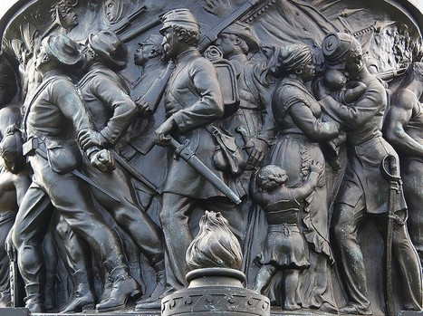 What This Cruel War Was Over | Society and culture: The English speaking world | Scoop.it