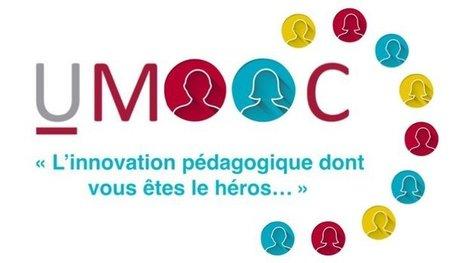 L'innovation pédagogique dont vous êtes le héros | Valorisation de l'information et des savoirs : modèles économiques et usages | Scoop.it