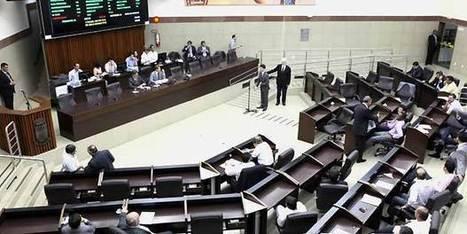 Verba para cultura terá corte de 45% em Belo Horizonte | Investimentos em Cultura | Scoop.it