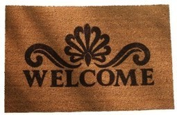 4 Big Benefits To Being Hospitable | Executive Coaching Growth | Scoop.it