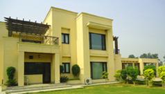 Rental flats in chattarpur   2bhk,3bhk flat on rent in saket,chattarpur enclave   Rental flats in south delhi,saket,vasant kunj   1,2,3 BHK Apartment and Flat for on Rent in Chattarpur Enclave   Scoop.it