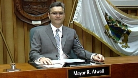 Richard Atwell's spyware allegations vindicated by privacy commissioner | Internet and Cybercrime | Scoop.it