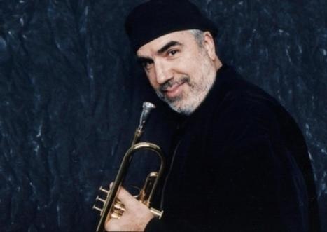 Folk, jazz, etc: Brother's poignant tribute to tenor sax giant cuts to the very bone - Scotland - Scotsman.com | Culture Scotland | Scoop.it