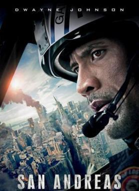 San Andreas (2015) Hindi Dual Audio TSRip 300mb | 9xmovies | Bollywood Box Office | Scoop.it