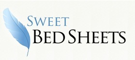 Sweet Bed Sheets Announces that Egypt Will Export New Cotton | Égypt-actus | Scoop.it