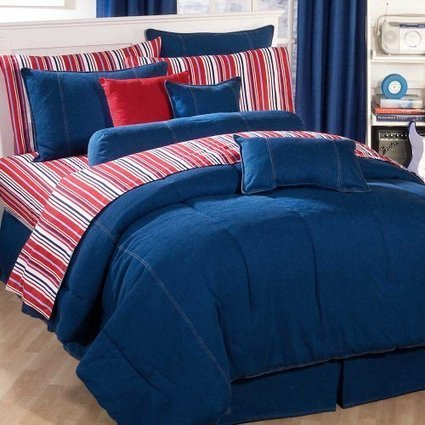 Color Down Feather Comforter Sets | beach wedding dresses collections | Scoop.it