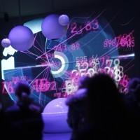 Nuova conferma per l'entanglement, il più grande mistero della fisica - Scienze Fanpage | Fisica - Physics | Scoop.it