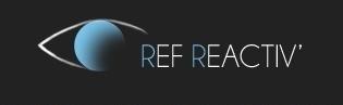 REFERENCEMENT REGIONAL & LOCAL : être en 1ère PAGE de GOOGLE | Référencement, SEO, SMO et votre company | Scoop.it