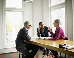 Is your advisor retirement ready? - MoneySense   Retirement Planning & Dreaming   Scoop.it