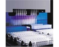 Rapid lead compounds discovery through high-throughput screening | Drug Discovery | Scoop.it