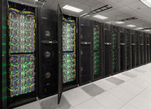 Stampede opens supercomputing gates to research teams | The Rise of the Algorithmic Medium | Scoop.it