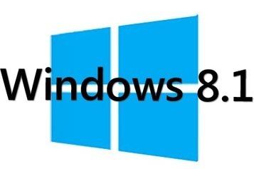 Microsoft Rolls Out Windows 8.1 Details, Restores Start Button | Online Technical Support | Scoop.it
