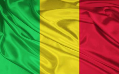 Mali : Création de l'Azawad : une pure invention de la France pour s'approprier le pétrole malien | Actualités Afrique | Scoop.it